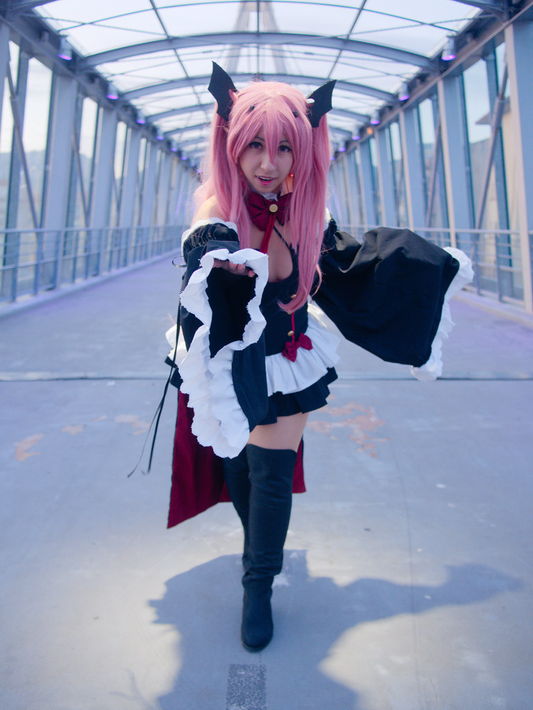 related image - Shooting Cosplay Toulon -2016-05-07- P1390035