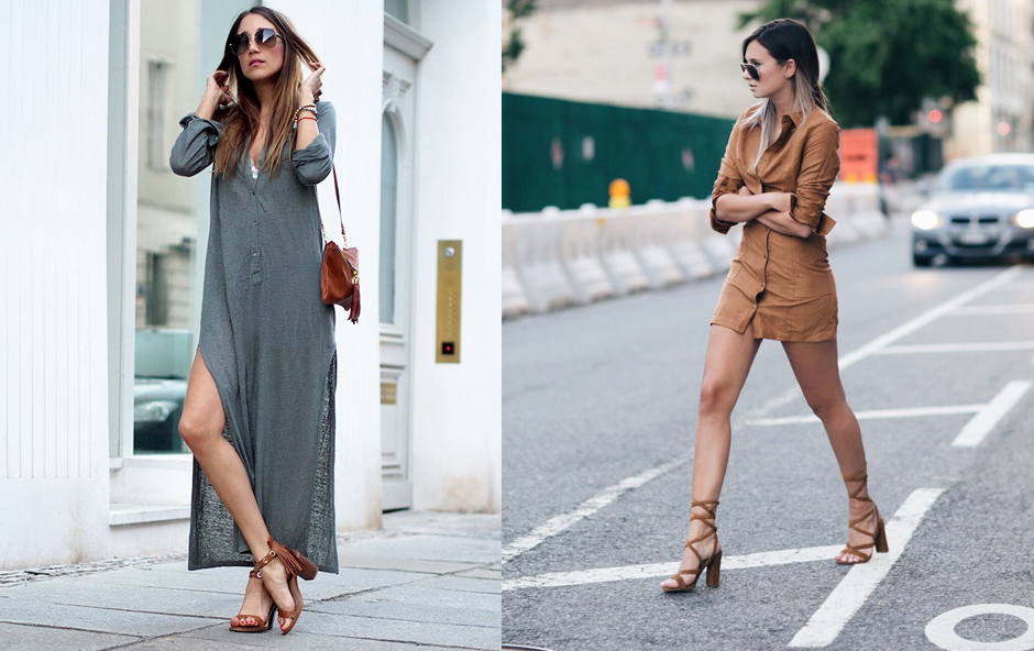 block-heel-sandals-outfit-fashion-blog