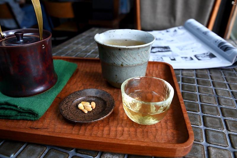 六張犁咖啡苔毛tiamocafe苔毛咖啡廳營業時間菜單 (24)