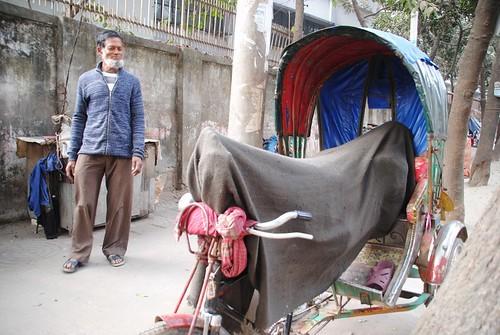 245 Dhaka (29)