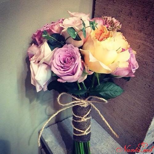 Flower Land > Фото из галереи `Главная`