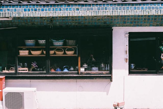 Leica M2_03