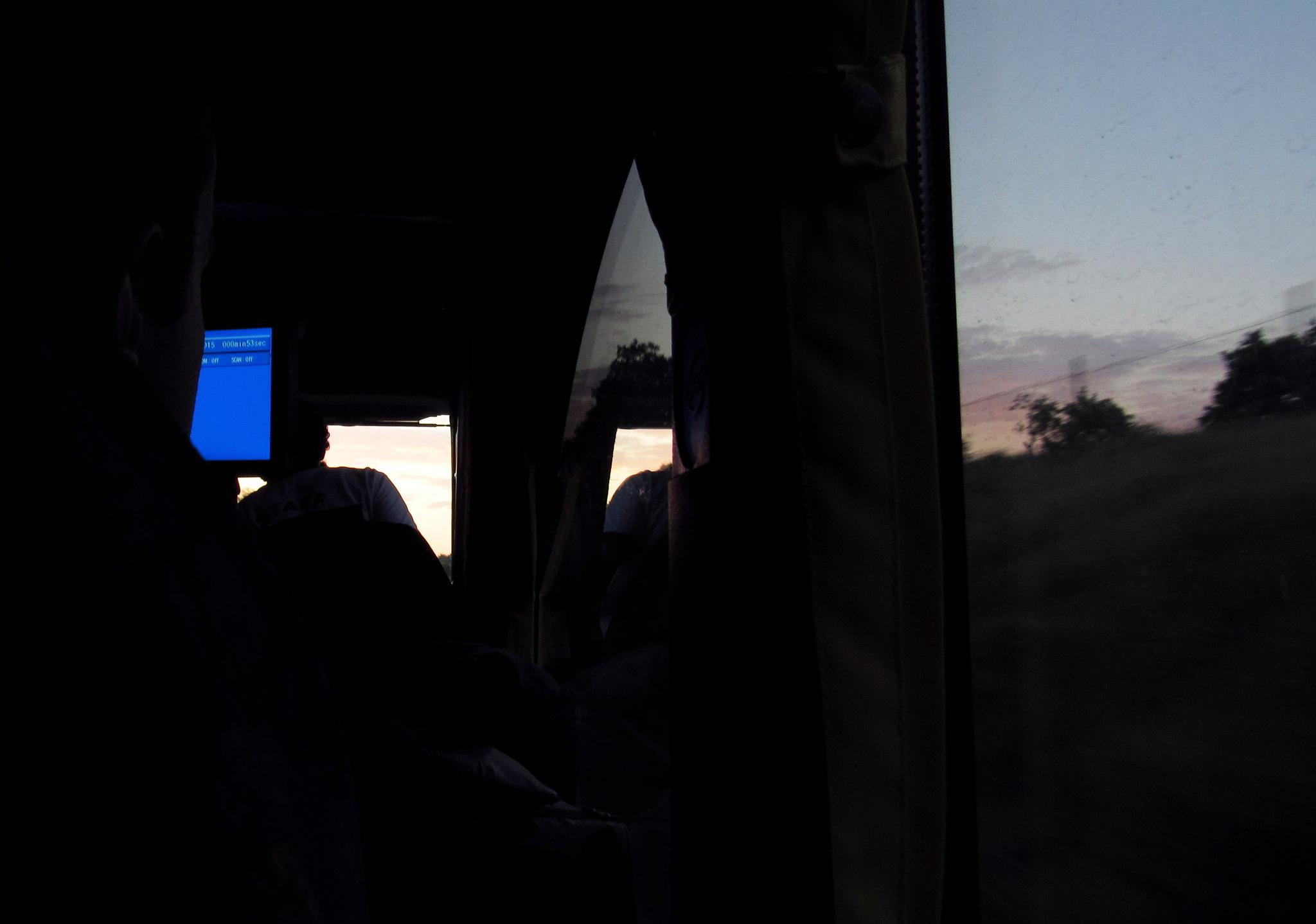 jutro_blog_autobus_Grčka