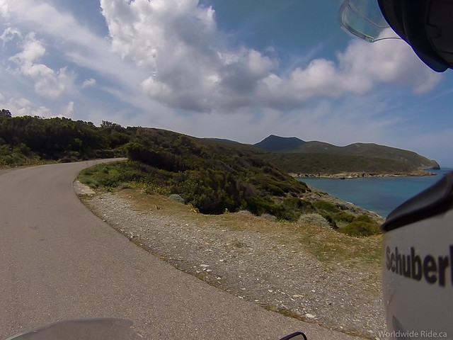 Cape Corse-11