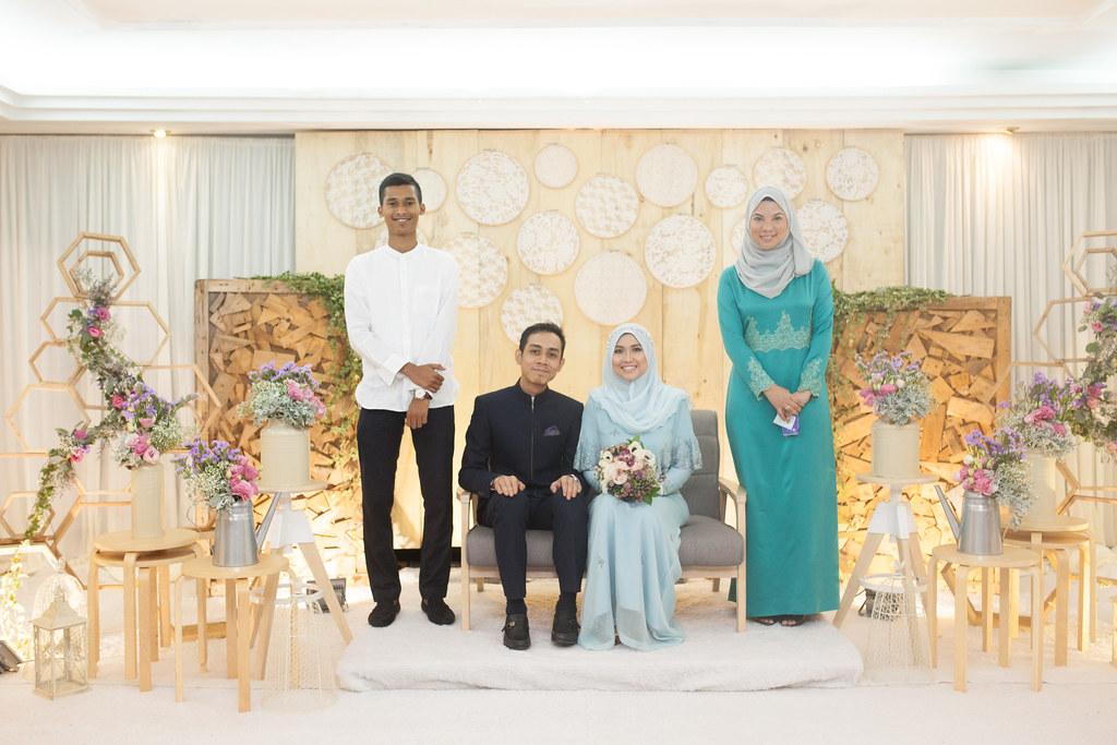 As'ad & Siti-490