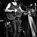 Rory McLeod - Singer, Songwriter, Musician