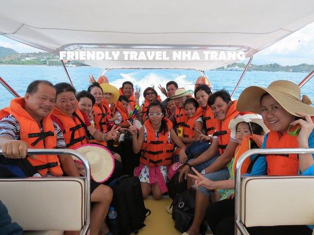 4-island-excursion-nha-trang