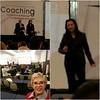 Positive Coaching pelo SBC