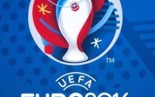 Euro 2016. Orari e partite dei quarti di finale