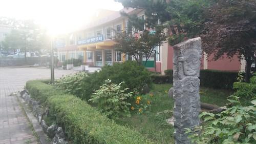 상주교육관 발명교실