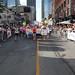 16SOG0703T-TOPride Parade-36