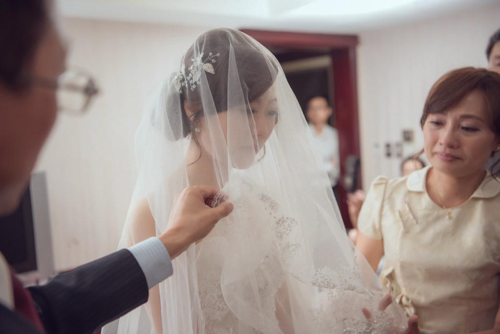20160528華漾中崙婚禮記錄 (379)