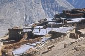 Nepal, Trekking im Dolpo, Innerer Himalaya. Foto: Archiv Härter.