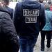 Dreaw Team