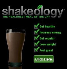 shakeology-featured-ad1
