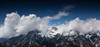 Alpy Berchtesgadeńskie