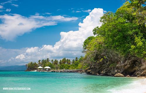 Bahía Principe - Cayo Levantado 04