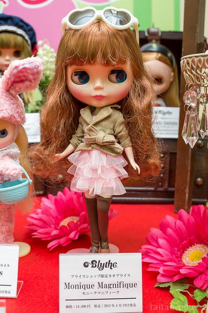 DollShow37-5603-DSC_5594