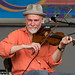 Louisiana Folk Roots International Fiddle Summit at Festival International, April 27, 2013