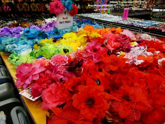 Flowers Merritt Island Fl