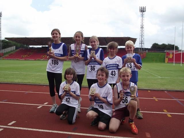 minors athletes league 2012 023 (640x480)