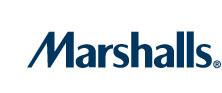 marshalls_ca_logo