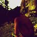 Wild Child by julia.fae