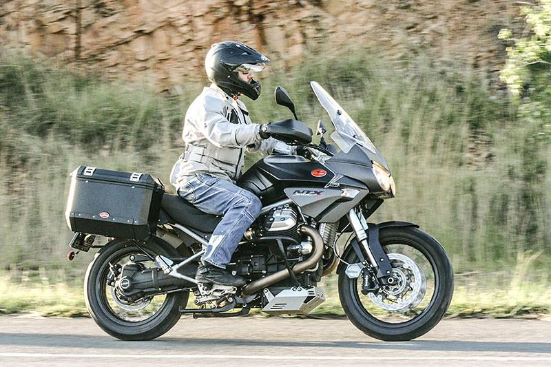 Moto-Guzzi-Bikeroutes.co.za-03