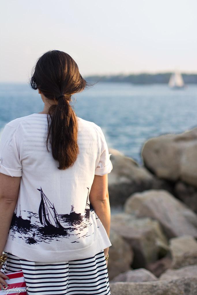sailboat-5.jpg