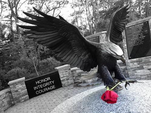 [57/365] Memorial Day