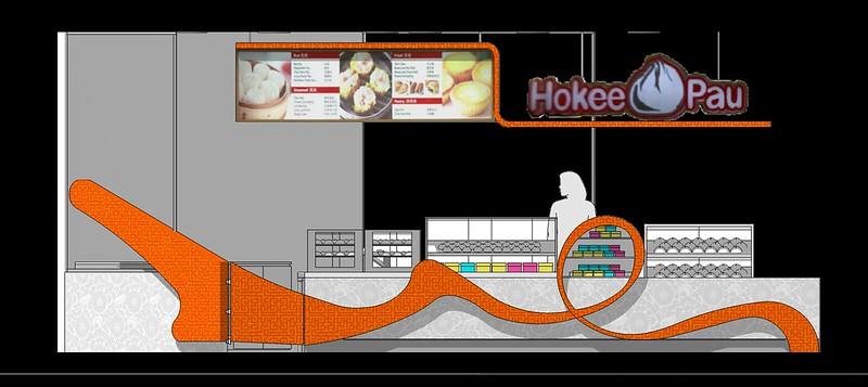 Hokkee_Kiosk_Image_R1_01PNG