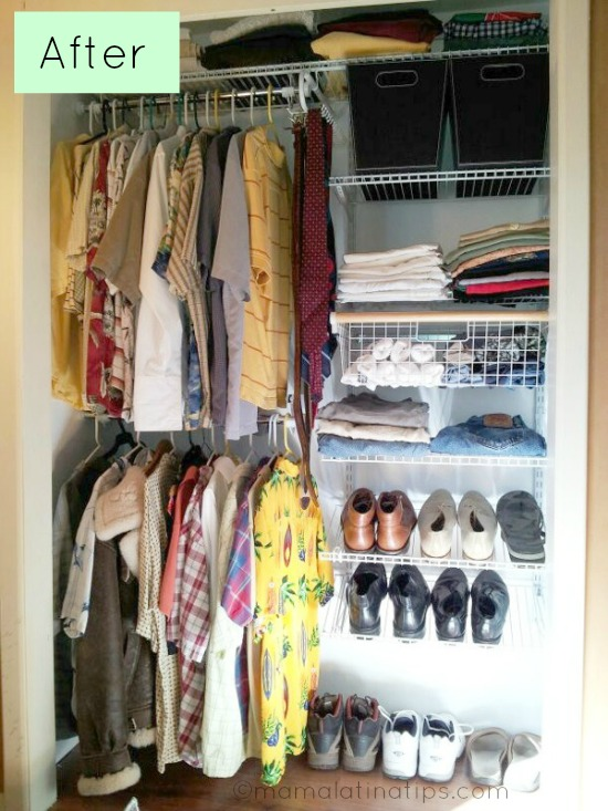 closet_afterpikd2