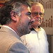 Alejandro Turrent at Victory Cigars, Te Amo event June 1st, 2013 by VictoryCigars1