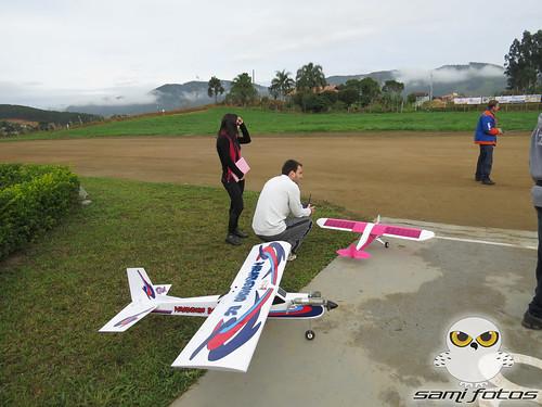 Cobertura do 6º Fly Norte -Braço do Norte -SC - Data 14,15 e 16/06/2013 9074320283_062c5a9704