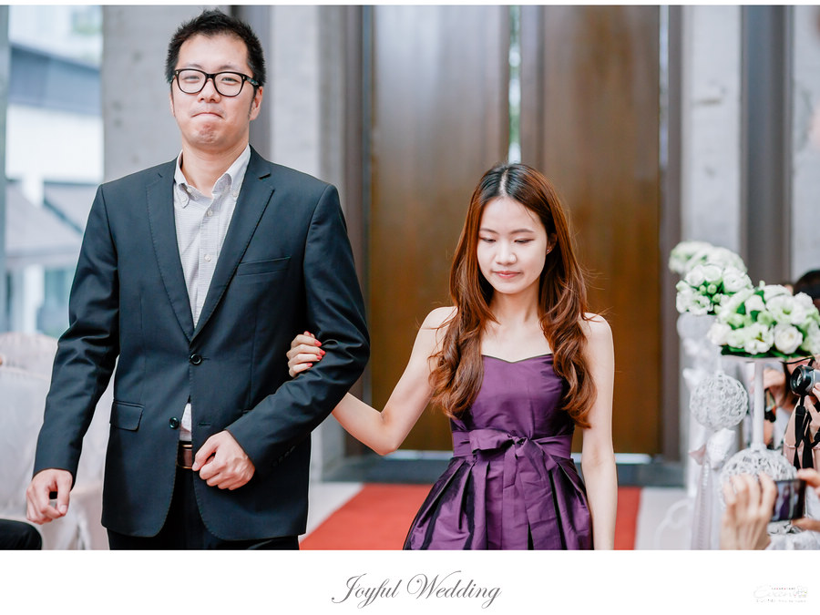 Gaven & Phoebe 婚禮記錄_00018