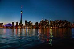 21. Toronto (30.06.2012) - 10