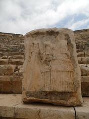 Gladiator Paraphanelia