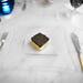 Tartare of shimaaji, caviar, ricotta cheese by ALifeWorthEating