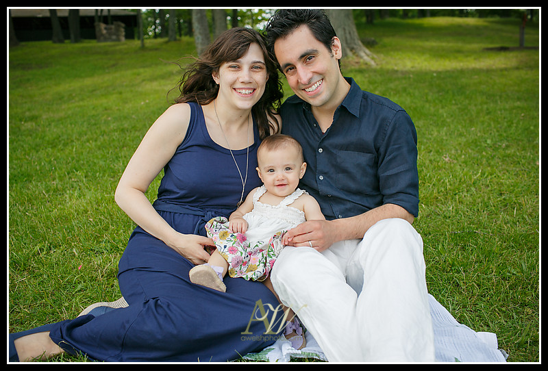 Rochester NY family portrait photographer Baby Kid Child Infant Mendon Ponds Park