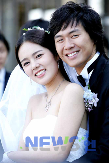 KOREAN DRAMA COUPLES (2)