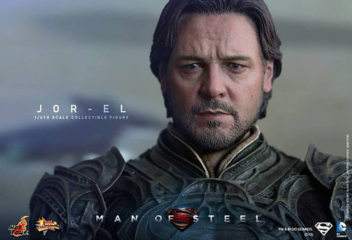 JOR-EL-HOT-TOYS-01