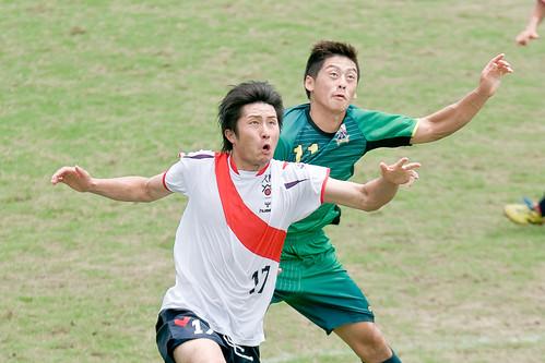 2013.07.07 全社東海予選決勝 vsFC岐阜SECOND-0278