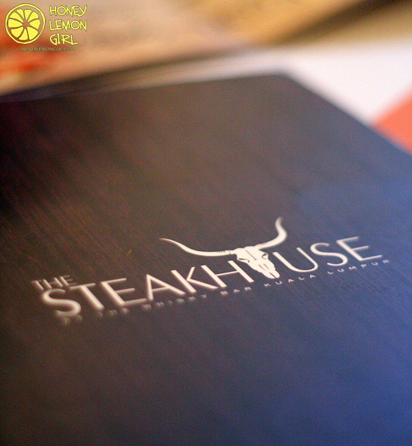 The_Steakhouse_BukitBintang