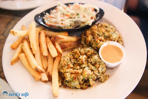 Joes Crab Shack-006.jpg