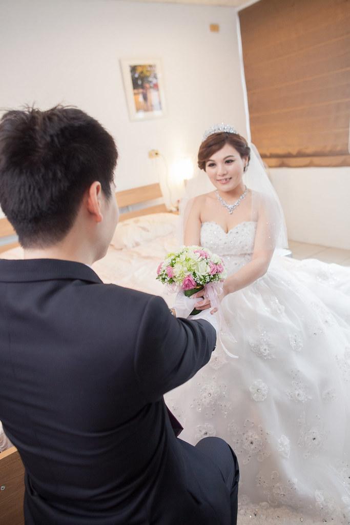 Wedding0421-0071