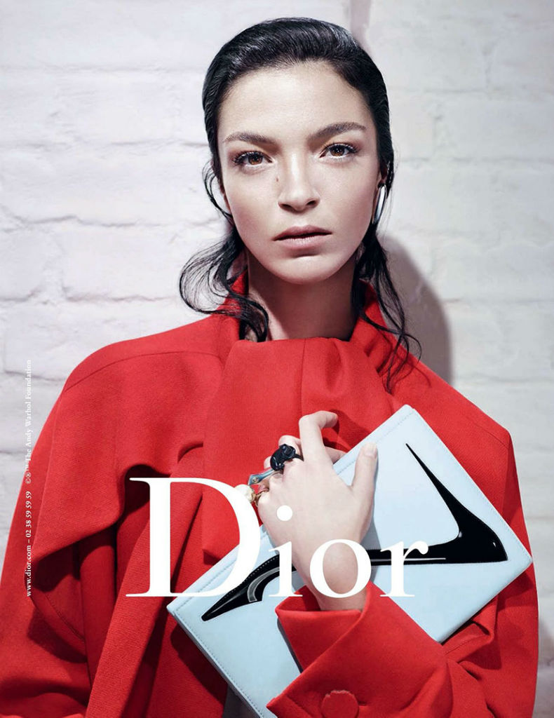 mariacarla-boscono-elise-crombez-for-dior-fall-winter-2013-2014-campaign-2
