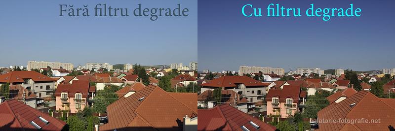 Cum echilibrăm expunerea pentru peisaje splendide când cerul e înnorat - Folosim fitrele degrade 9371621809_bb81c60903_c