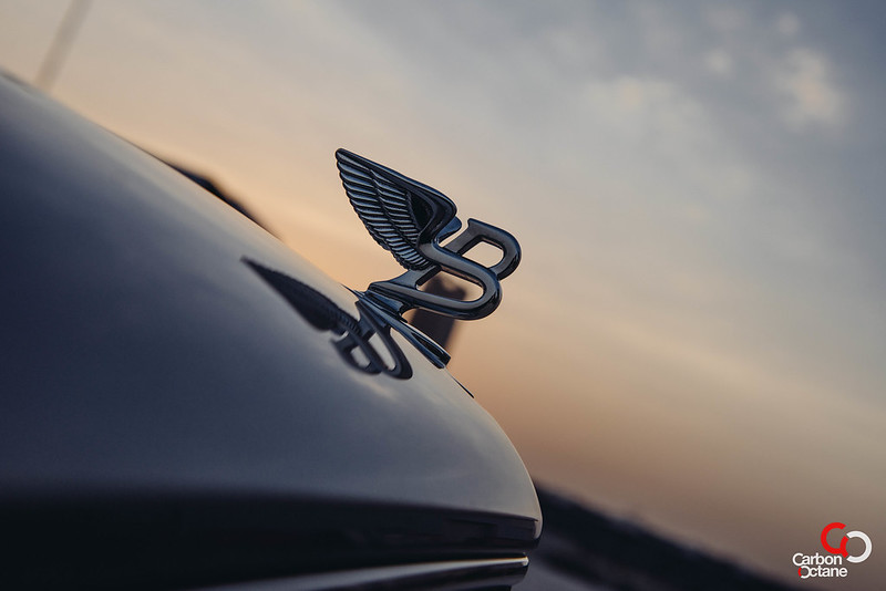 2013 - Bentley - Mulsanne-4-Edit.jpg