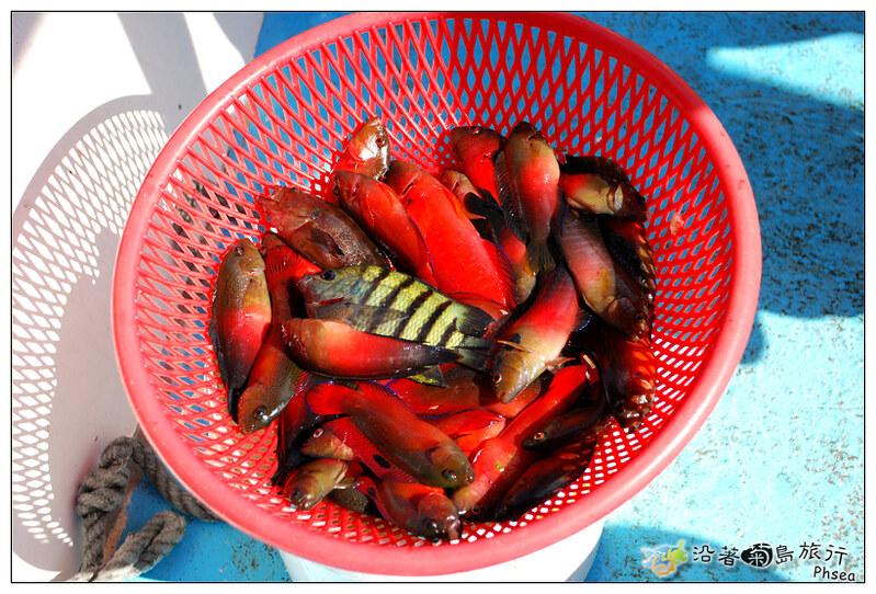 2013歐船長東海休閒漁業_137