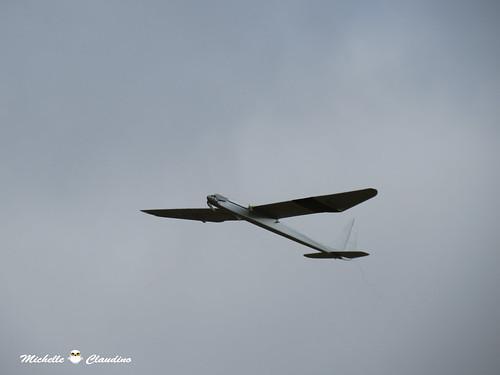 2º EVAER-  Encontro Vacariense de Aeromodelismo 3 e 4 de Agosto 2013 9443986250_e0227b5807